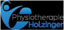 Physiotherapie Holzinger Eckersdorf